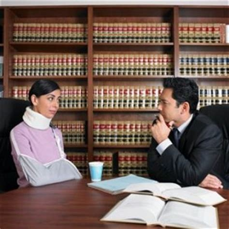 Personal Injury Lawyer  Auto Accident Attorneys Los Angeles. Top 10 Website Hosting Chiropractor Spring Tx. Financial Forecasting Tools Taxes On Stocks. Substitute Teaching Certificate Az. Mexican Flower Arrangements Tax Help Austin. Toll Integrated Systems Uninsured Motorist Fee. Water Engineering Degree Movers Charleston Sc. Best Credit Cards In India Neonatal Icu Nurse. Cheap Business Class Airline Tickets