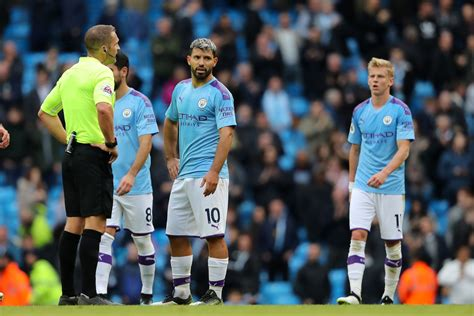 City of manchester stadium, sportcity, manchester, m11 3ff. Manchester City Fall To Wolves at Home, 2-0: Reaction - Bitter and Blue