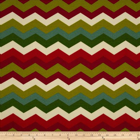 sun fabric waverly sun n shade panama wave jewel discount designer fabric fabric com