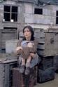All about celebrity Tamara Gorski! Birthday: 21 November ...