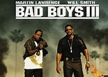 The return of the Bad Boys