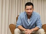 (專訪)黃健瑋《麻醉2》成地表最衰醫生 透露唯一沒演好的角色是… - 自由娛樂