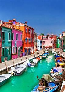14 best places to travel images on pinterest for Nice places to go for honeymoon