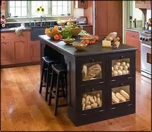 kitchen islands with storage island kitchen table with storage home design ideas