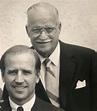 Joe Biden Wiki, Family, Wife, Son, Daughter, Net Worth, Political Career