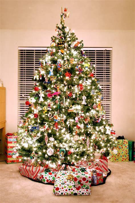 Tradiciones navideñas   Wikiwand