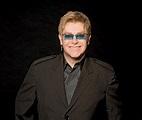Elton John | Biography, Songs, & Facts | Britannica