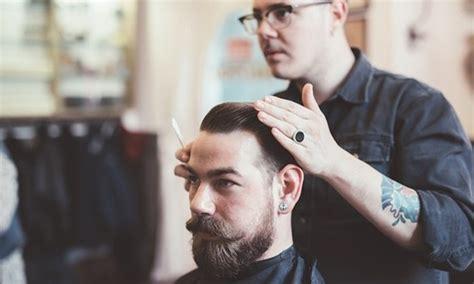 6 Rekomendasi Barbershop Terbaik Di Jakarta Bagi Para Pria