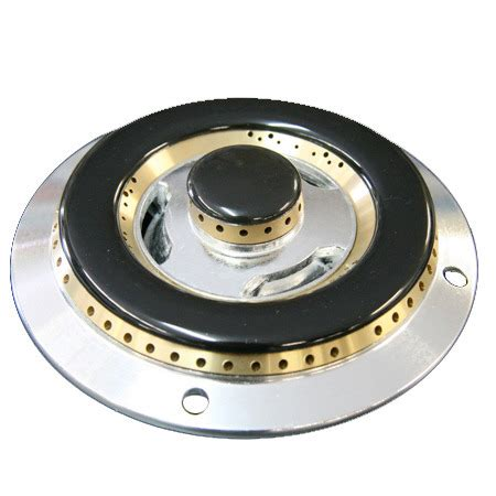 gas stove spare parts gas burner manufacturer delhi