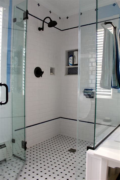 bathroom showers ideas pictures bathroom subway tile shower glass subway tiles bathrooms
