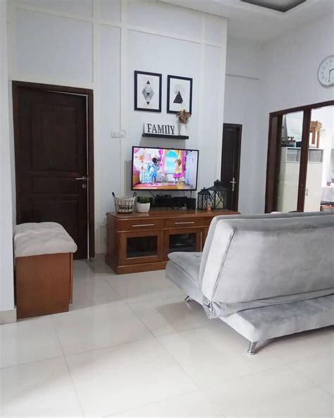 sofa   bahasa inggris homeminimalisitecom
