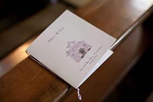 Libretto Di Matrimonio Come Fare Il Libretto Per La Messa