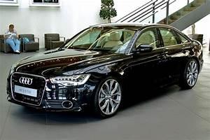 Acheter Vehicule En Allemagne : occasion en allemagne emily alexander blog ~ Gottalentnigeria.com Avis de Voitures