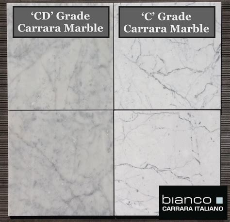 Carrara Marble Tile 12x12 by Carrara Marble Honed 12x12 Floor And Wall Tile
