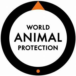Société mondiale de protection des animaux — Wikipédia