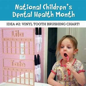 South Ogden,flossing, oral hygiene - National Children's ...