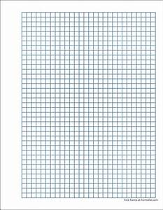 """Search Results for """"Printable Graph Paper 14 Inch ..."""