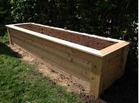 raised garden boxes Raised Garden Boxes   Well Rooted Gardens