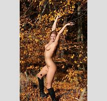 Autumn Naked Fall Hottie Fine Hotties Hot Naked Girls Celebrities And Hd Porn Videos