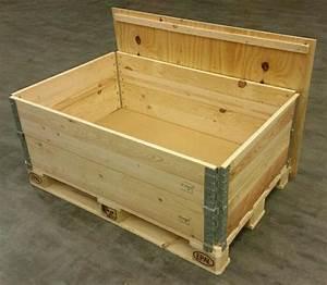 Kiste Für Brennholz : holzbox holzkiste lagerbox lagerkiste brennholz truhe alternative zur gitterbox in pl derhausen ~ Whattoseeinmadrid.com Haus und Dekorationen