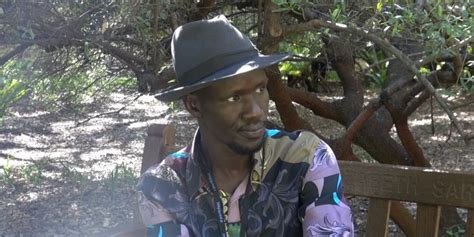 child soldier turned lawyer refugee advocate deng adut