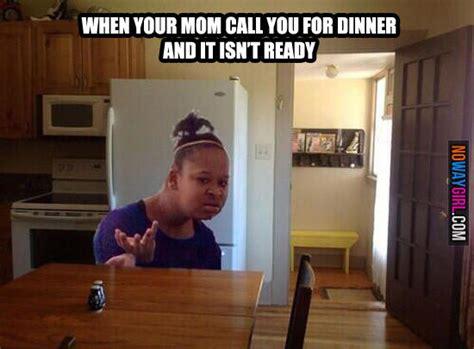 Little Black Girl Meme - image 774328 confused black girl know your meme