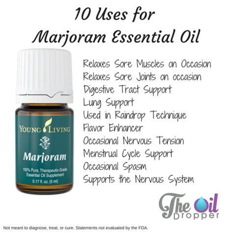 substitute for marjoram substitute for marjoram essential oil