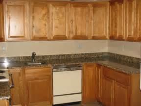 rta kitchen cabinets 2017 grasscloth wallpaper