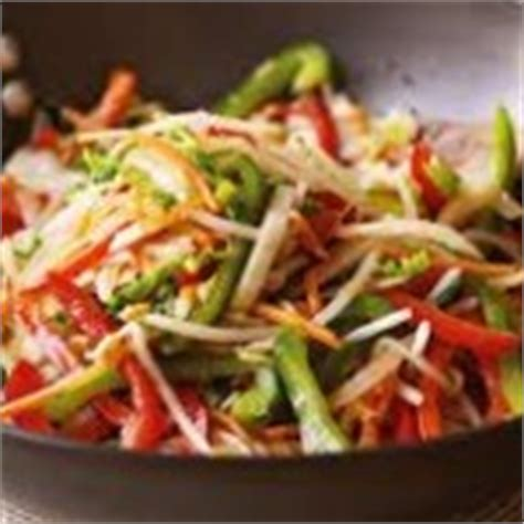 Shrimp and cabbage stir fry diabetic foo 12. Diabetic Vegetarian Stir Fry Recipe - Diabetes Well Being - Trusted News, Recipes and Community