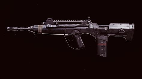 The best FFAR 1 Warzone loadout   PCGamesN
