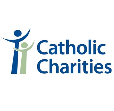 Image result for catholic charities