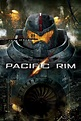 The Replay: MOVIES! Pacific Rim (2013)