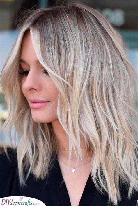 pin  hairstyles  thin hair