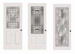 Hd wallpapers windoor sliding glass doors 809wall hd wallpapers windoor sliding glass doors planetlyrics Choice Image
