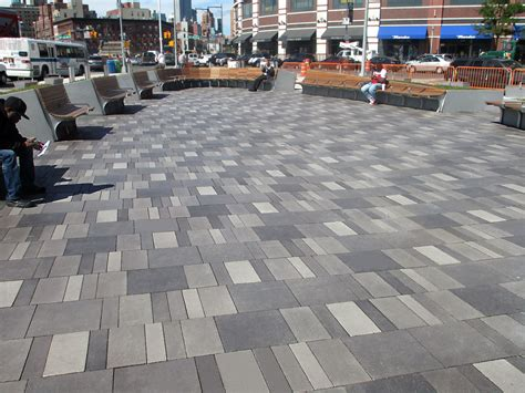 unilock uxbridge ma exterior cozy unilock pavers for exciting outdoor