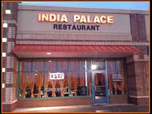 restaurants woodbury mn
