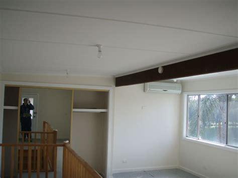 asbestos ceilings asbestos testing