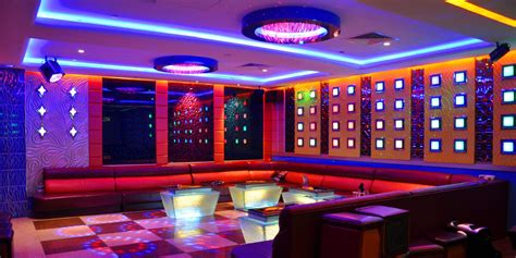 Karaoke In Singapore The Coolest Ktv Places Worth Visiting