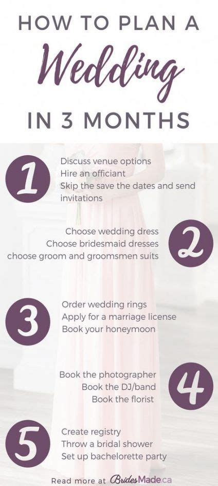 Wedding small details checklist 22 Ideas for 2019 #wedding