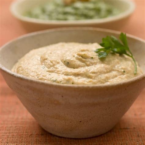 fr3 recettes de cuisine houmous à la coriandre facile rapide et pas cher