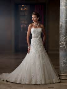 lace country wedding dresses barn wedding dresses design ideas designers collection