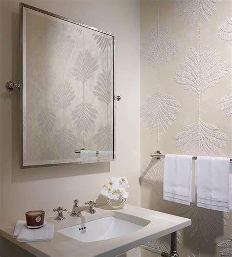 Bathroom Wall Texture Ideas by 84 Best Bathroom Images On Bathroom Master