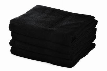 Towels Cotton Bath Egyptian Google