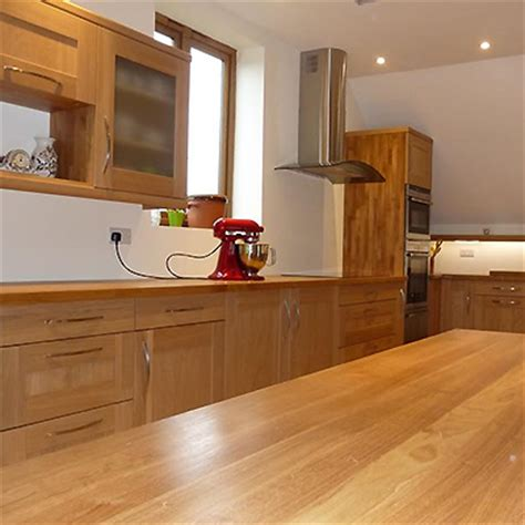 solid wood kitchen cabinets review customer reviews solid wood kitchen cabinets 8166