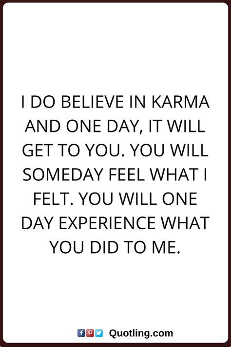karma quotes     karma   day