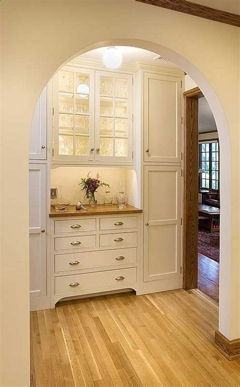 kitchen cabinet frames butler s pantry kitchen pantry kitchens 2512