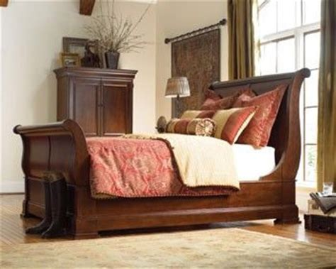 Bedroom Sets Master