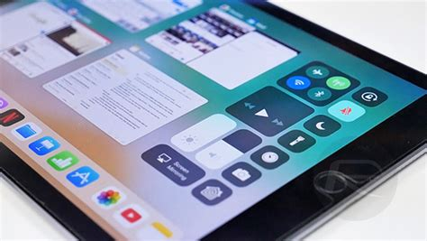 enable or disable ios 11 auto brightness feature here s how