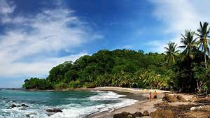 Costa Rica Vacations, All Inclusive Costa Rica Vacation Packages Costa Rica