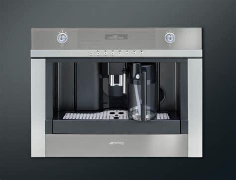 machine a glacon encastrable cuisine fabrique de glacon encastrable